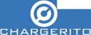 Logo of Chargerito