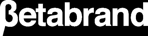 Logo of Betabrand