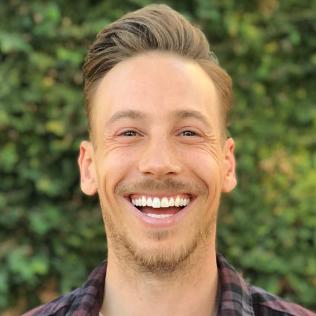 Photo of J.J.  List