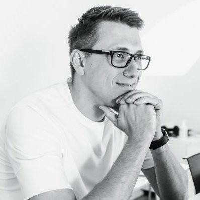 Photo of Alex Shevchenko