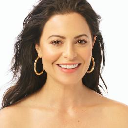 Photo of Sophia Amoruso