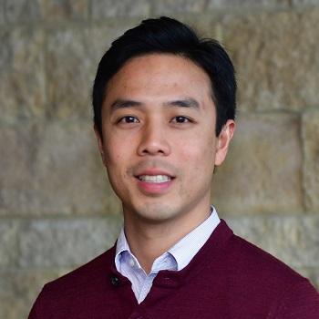 Photo of Yanqiang Tan